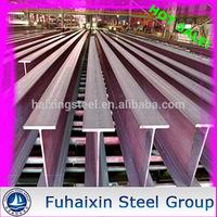 Steel Profiles S275jr IPE I-Beam