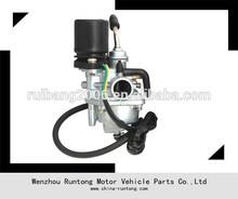 golf cart accessories 50cc 90cc Carburetor for 50 50cc Viper ATV Quad Carb