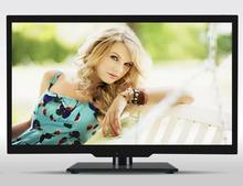 كامل hd led tv تلفزيون الفندق بوصة 55 أدى انخفاض سعر تلفزيون للبيع
