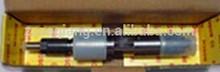 dong feng original diesel fuel injector C4940640