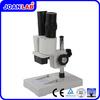 JOAN laboratory stereo microscope manufacturers