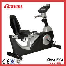 2014 Fitness Equipment Commercial Recumbent Bike