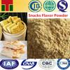 Corn Puffs Seasoning Powder EXPANDED FOOD SEASONING