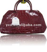 Ladies fashion stones handbags   Outdoor bag 2015 new fashion style YCD104