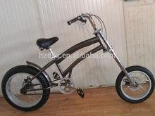 20 inch specialized hot sale cheap adult mens american chopper bike