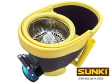 chinese import sites,mop bucket,best selling product