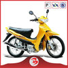Cheap 110CC Engine Motorcycle 4-Stroke Cub Chinese Best Selling