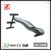 Hot Selling Body Building Equipment, OEM Fitness Bench Set