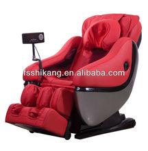 china sex full body massage chair shiatsu sex massage chair