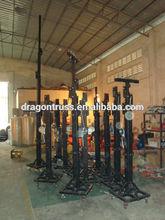 truss stands lighting stand