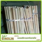 eucalyptus wood logs,wooden broom stick