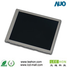 "AUO 6.5"" square lcd screen G065VN01 V2 LVDS graphic 6.5 inch tft lcd screen"