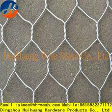 hexagonal decorative chicken wire mesh hexagonal wire mesh