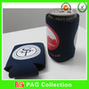 China Guang Dong Factory 12v Can Cooler stubbies holder