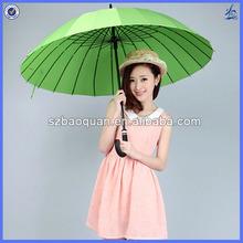 japanese sun style umbrella/japanese umbrellas sale