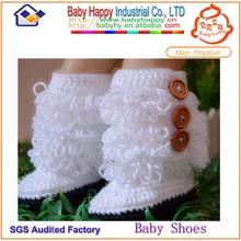 newborn brazilian shoe brands crochet baby bootie