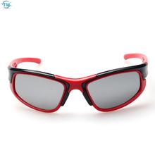 2014 new collection children's unisex goggle authentic cute kids sunglasses