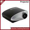 2014 best selling mini tv projector