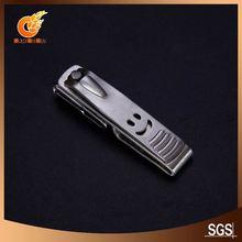 Elegant multifunction gel pen (NC2277)