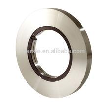 slitting disc round cutting blades for Strip-steel factory,round paper cutting blade
