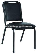 Super quality economic gold dining chair AL-2063