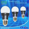 3W Candle E14 E27 E22 Lampe 15W hot-sale led bulb decorative plant grow lights