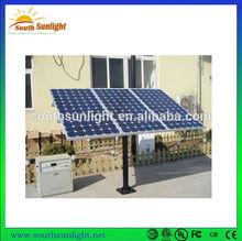 1KW 5KW 20KW 10KW off grid solar system