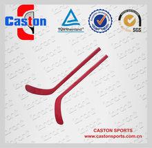 Carbon & Composite Glass fiber &18K hockey stick