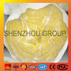 excellent fire proof glass wool insulation building material