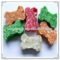 munchy rawhide dog chews pet snacks