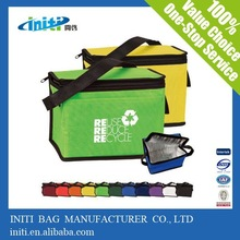 portable wine cooler bag| 2014 Alibaba China portable wine cooler bag