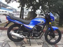 150CC MOTORCYCLE 150CC STREET MOTORCYCLE