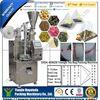 good price nylon bag making machine triangle tea pack machine packing machine