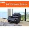 leather sofa set furniture philippines,sofa master manufacturer