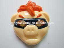 venetian masks mardi gras venice carnival masks