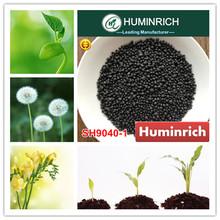 Huminrich Shenyang Black Blackgold Humate Fertilizer Urea 46%
