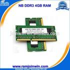 Liquidation stock for sale ETT chips 4gb g41 motherboard ddr3