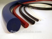 Viton Rubber Cord /EPDM Rubber Strip /Red Silicone Cord