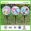 NF83029 Resin Decorative Garden Stake