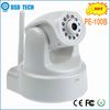 960h camera 3d digital camera 360-degree panoramic view car camera