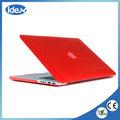 2014 novos produtos rígido do computador caso a cor do ouro para o macbook air 13 polegadas