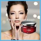 2014 Best Anti-aging Collagen facial night cream