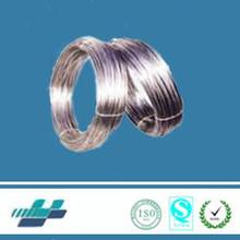 WISDOM insulated nichrome heating wire good quality