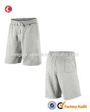 Wholesale China dry fit basketball shorts mens basketball shorts