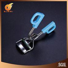 Promotion gifts eyelash curler bag (EC1797)