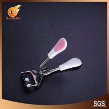 Elegant cosmetic eyelash curler lotion (EC1809)