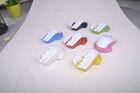 3D sublimation wirelss mouse/ 3D sublimation optical mouse/Customize wireless mouse/