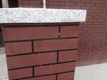 Wholesale Price Texture Paint brick effect paint special effect paint