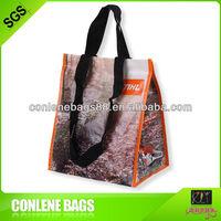 Eco Friendly bag handle cover