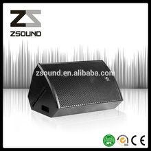 long distance pa sound horn power peavey speaker